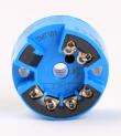 TMT181温度传感器