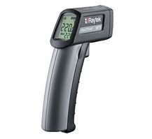 Raytek MT6 手持式红外测温仪